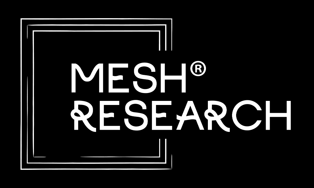 MESH® RESEARCH